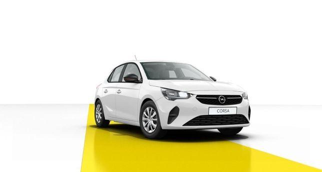 Opel Corsa Edition 1.2 75 KM *WYPRZEDAŻ*