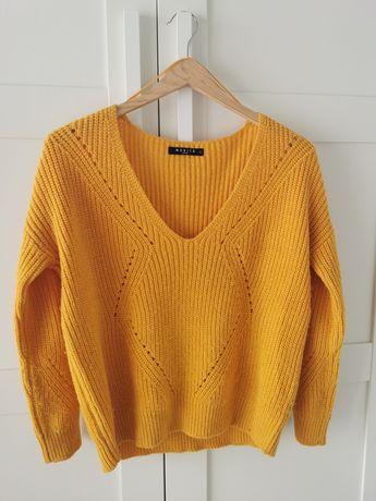 Mohito sweter xs