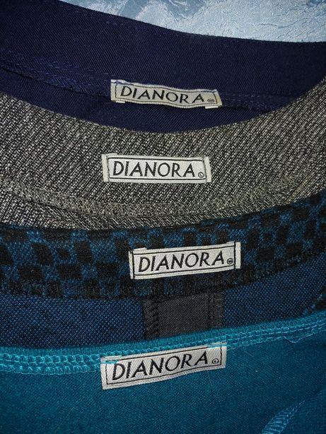 Одежда для беременных Dianora. Платье, туника.