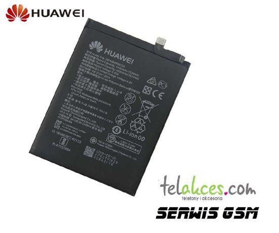 Bateria HUAWEI P30 Gwarancja możliwa wymiana Serwis GSM
