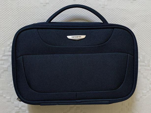 Косметичка несессер Samsonite Spark Toiletry Bag