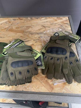 Рукавиці тактичні для стрільби/перчатки для стрельбы