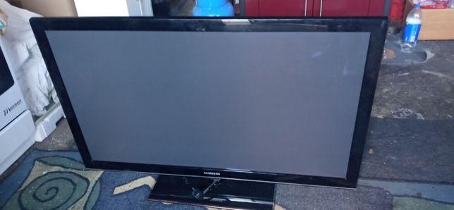 telewizor samsung plasma 50''- PS50C530