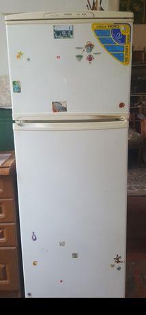 Холодильник nord Терміново
