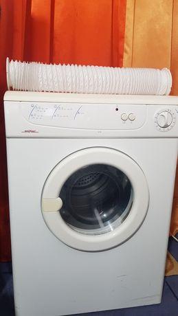 Сушка,сушильна машина  для білизни,одягу,SILTAL (ITALIA), з Німеччини