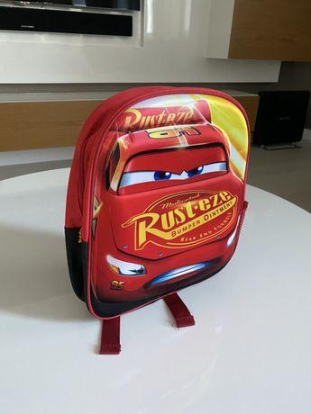 Продам рюкзак детский.
