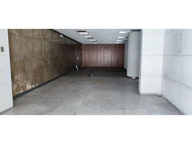 Loja Comércio de Rua - Rua Guilherme Gomes Fernandes em O...