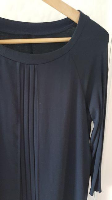 Intimissimi sukienka M