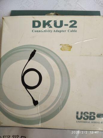 Продам USB шнур.