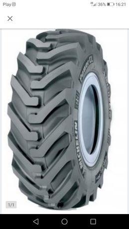 Opony Michelin 44080/24