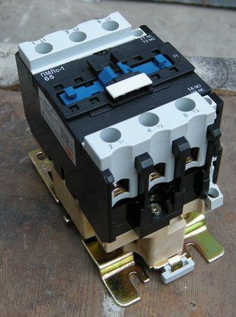 Магнитный пускатель ПМЛо-1-65