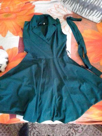 Женские платья размер 46-48