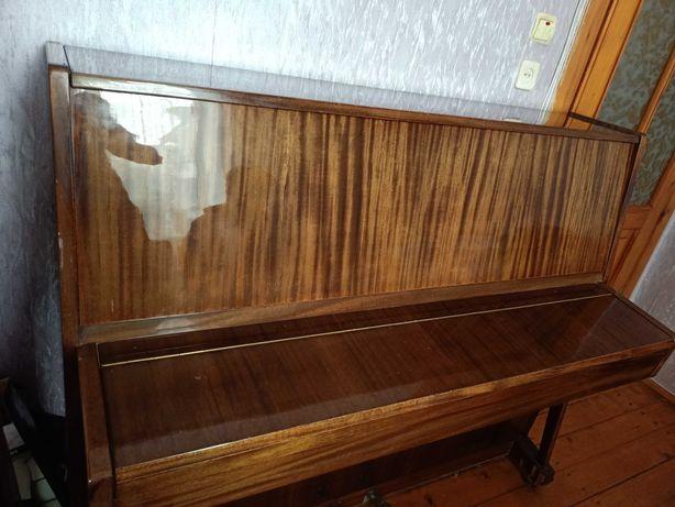 Фортепіано / Піаніно Україна