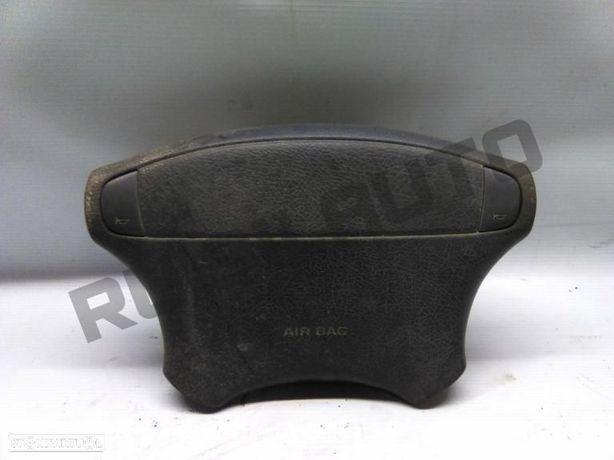 Airbag Volante Suzuki Grand Vitara I (ft, Ht) 2.0 Td 4x4 (sq 4