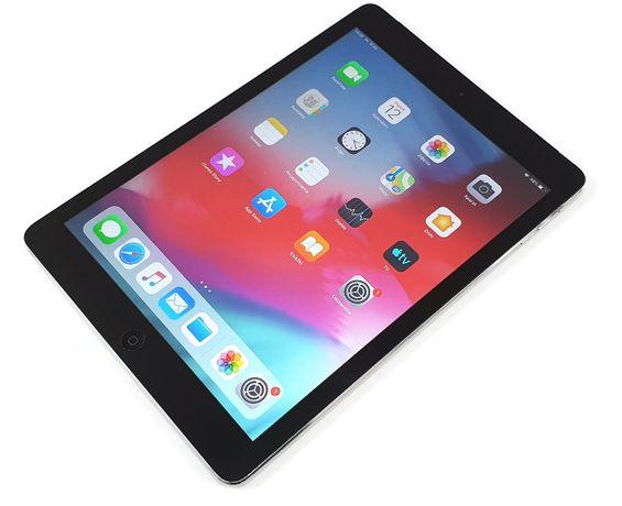 Tablet Apple iPad Air A1474 16GB WiFi Lublin iGen #367a