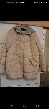 Nowa kurtka zapraszam
