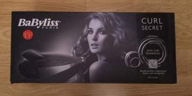 Babyliss Curl Secret C1000E