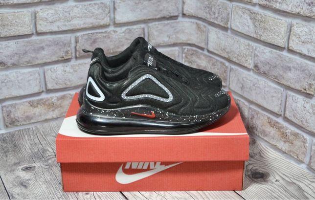 Кроссовки Nike Air Max 720. Nike 720/ Мужские кроссовки Nike