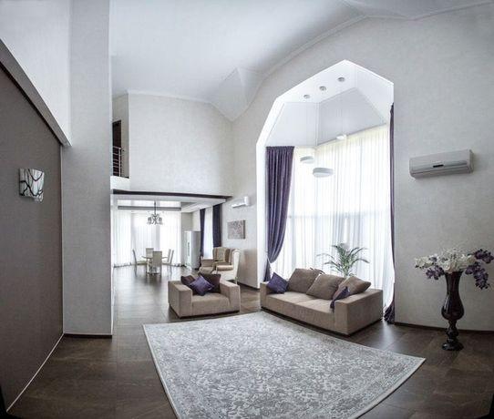 БЕЗ КОМИССИИ! Аренда дома в стиле Модерн, Киев (Нивки, Сирец, Lavina)