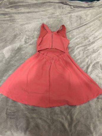 Продам платье фирма reserved
