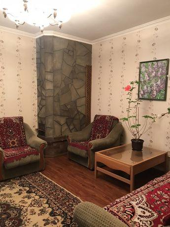 Срочно продам з х комнатну квартиру(дом)