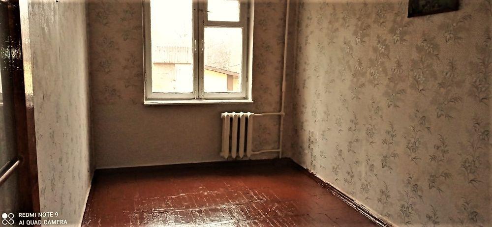 Аренда 2ком. квартиры на Сухой Балке Кривой Рог - изображение 1
