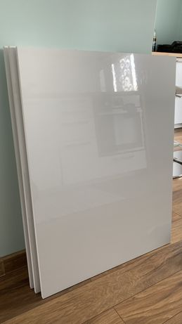 Panel maskujacy Ringhult 62x80 cm