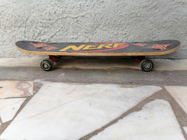Skate para venda