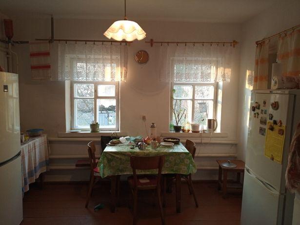 Продам дом с огородом в Ворожбе