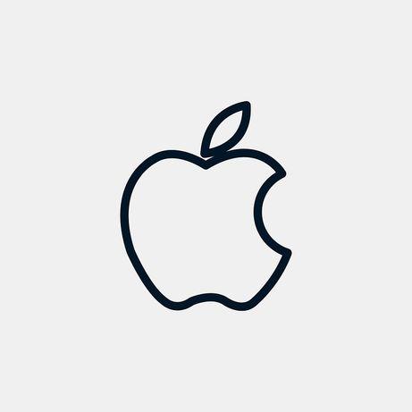 Ремонт телефонов Xiaomi apple