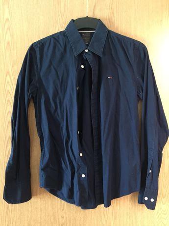 Camisas Tommy Hillfiger, Decenio, Purificacion Garcia, Lion of Porches