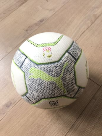 Pilka meczowa match ball puma ekstraklasa