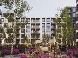 Продаж 3 кім. квартири з паркомісцем Avalon Holiday