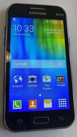 Samsung Galaxy j1 идеальный