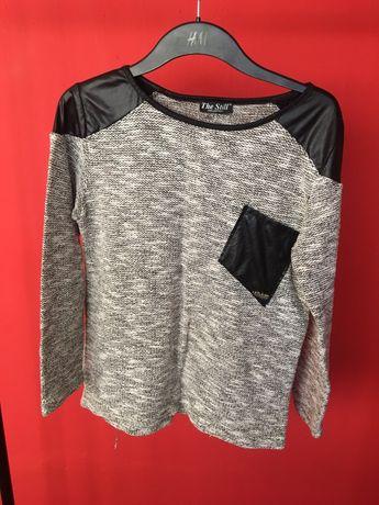 Bluzka/sweter