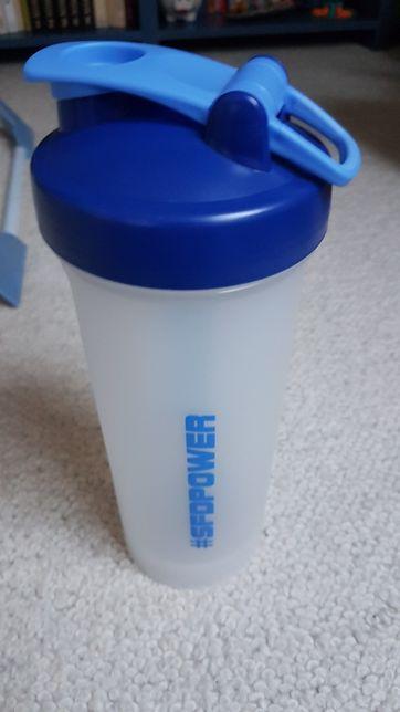 Shaker 1 litr