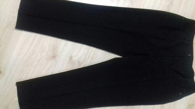 Spodnie nowe bez metki 50 rozmiar