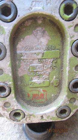 насос Г 11 23 для станка