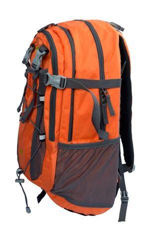 Спортивный рюкзак Swissgear объем 35лит (оригинал)