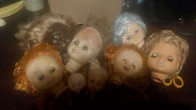 Кукла,игрушки СССР