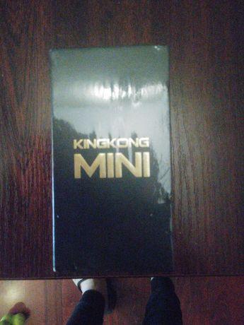 Cubot king kong mini