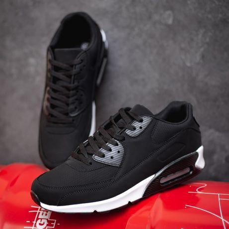 Новые кроссовки Ривал