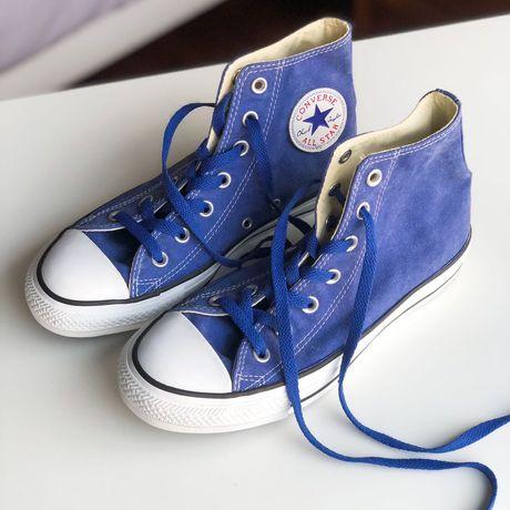 Converse All Star Tamanho 39