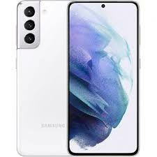 Troco Samsung S21 128gb por linha Iphone 12