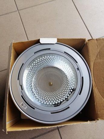 Brilum Echo 218 Oprawa Lampa