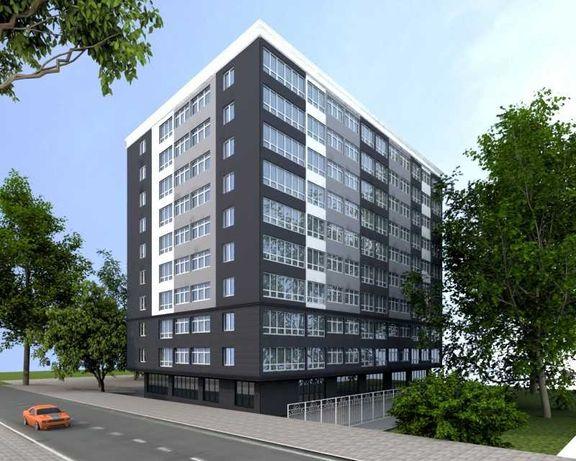 Продам 2-х комнатную квартиру в Приморском районе - ТВ6