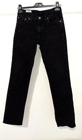Męskie jeansy Levi's 511
