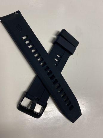 Pulseira relogio smartwatch 20mm