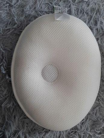 Poduszka Mimos S