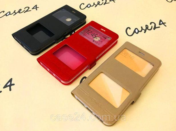 Чехол на для Xiaomi Redmi 2 3S 4X 5A Note 8T 9C Mi 10 lite 7 S2 A2 Max